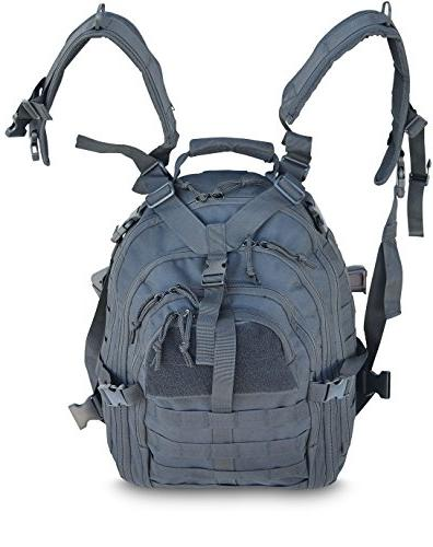 men women military tactical backpack
