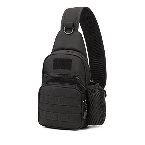 military gear tactical casual sling