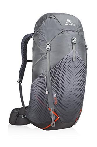 mountain optic backpack
