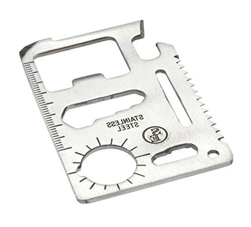 mt908 function stainless steel survival