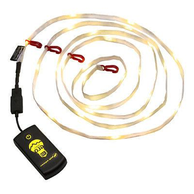 mtnglo tent camping lights
