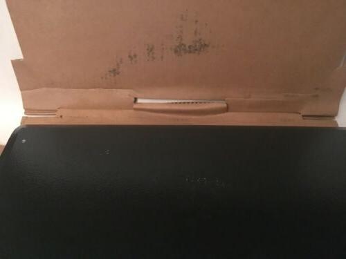 NEW Vintage 2 Burner Propane Stove #5430B700