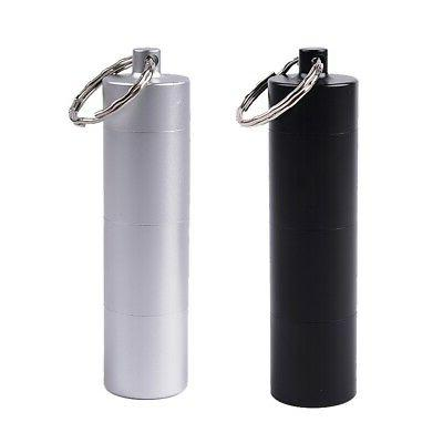 Outdoor Sealed Container Portable Camping