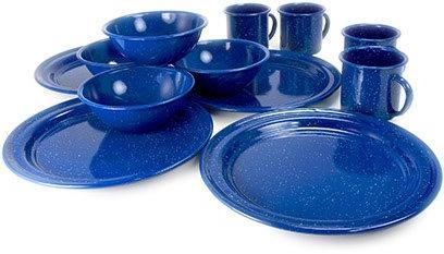 outdoors sierra blue enable table