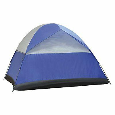 Stansport Dome x 54-Inch