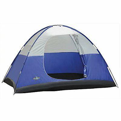 Stansport Pine Creek Tent x
