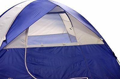 Stansport Tent 8-Feet x x