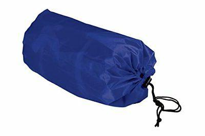 Stansport Creek Dome x 54-Inch