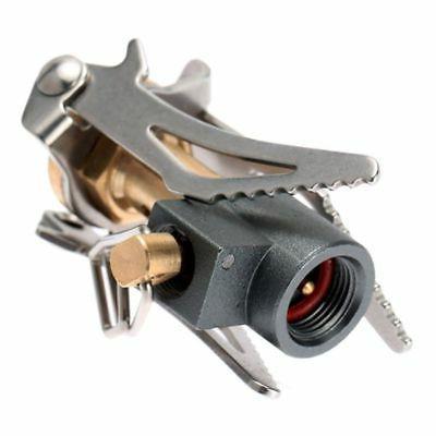 Portable Picnic Gas Hiking Gear