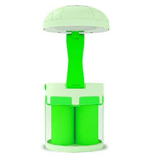 seawater power lamp home learning