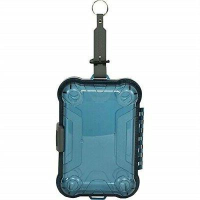 smartphone watertight case