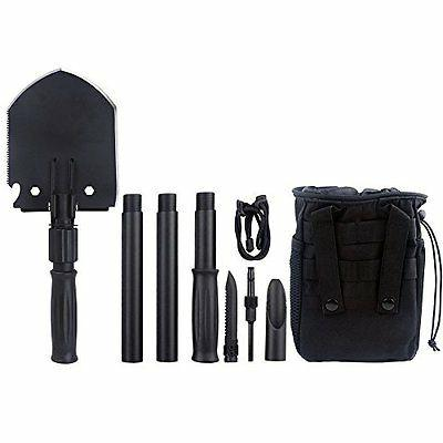 35in Pickax Tactical