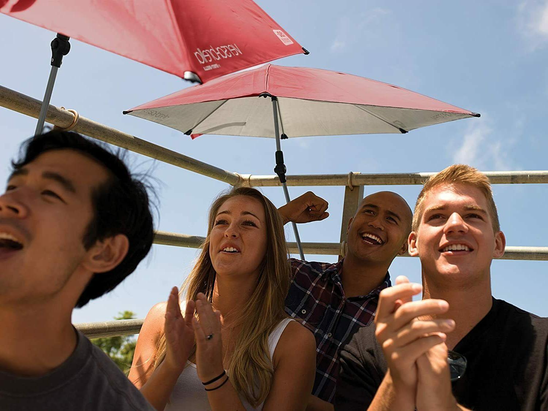 Sport-Brella Versa-Brella Sun