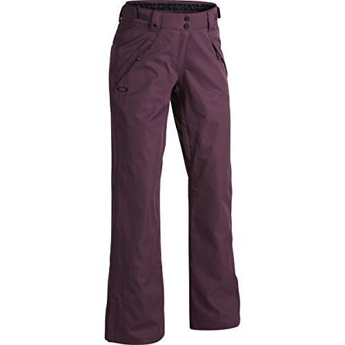 stick line bzi pants