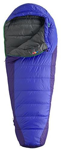 Marmot Women's Sunset 20 Sleeping Bag