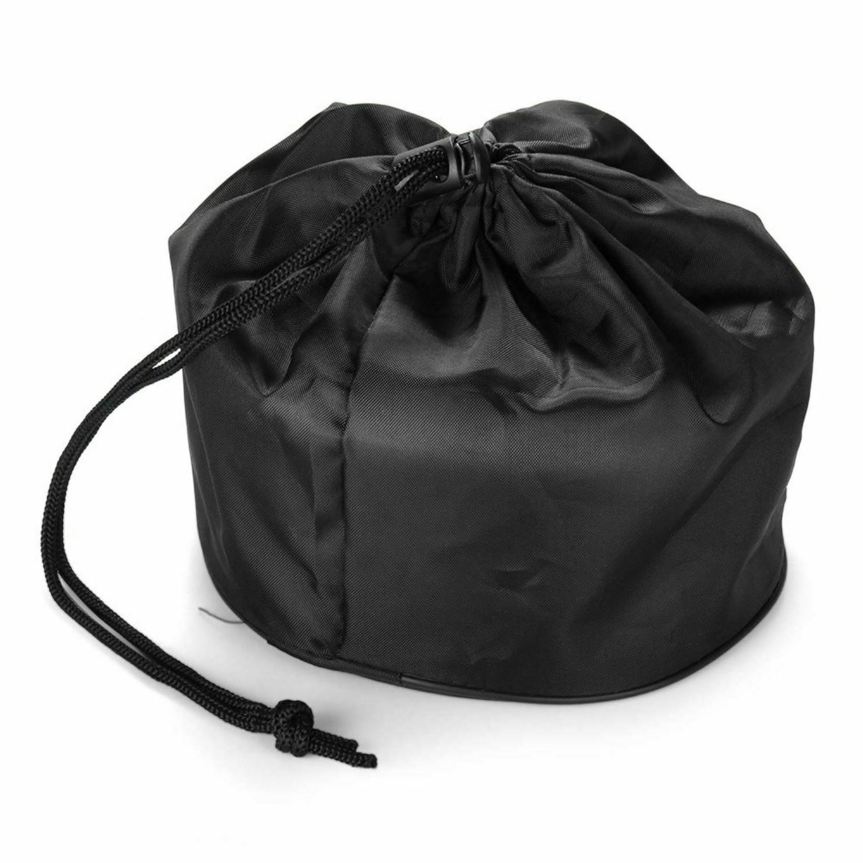 Survival Camping Gear Bug Essentials