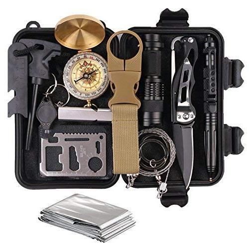 survival gear kits 1 emergency