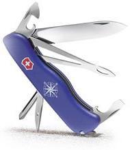 Victorinox Swiss Army Helmsman Lockblade