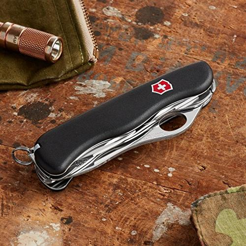 Trekker Pocket