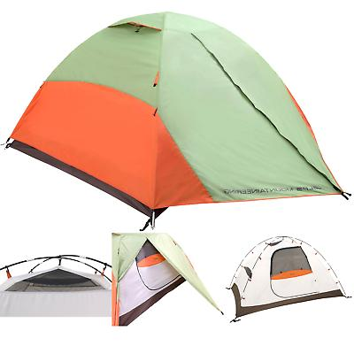 taurus 2 person tent