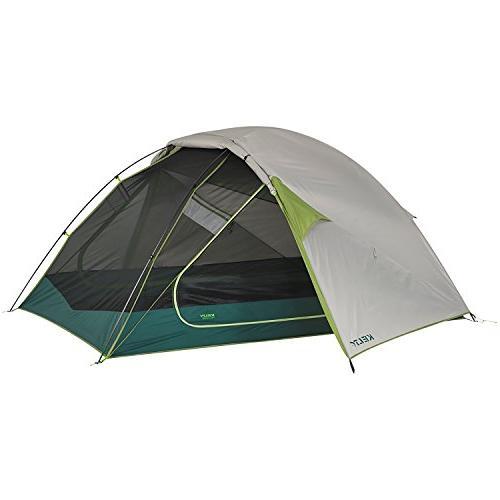trail ridge 3 tent