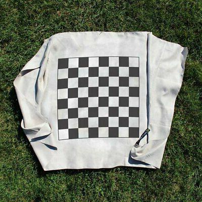 Gear Ultra Microfiber by Chess