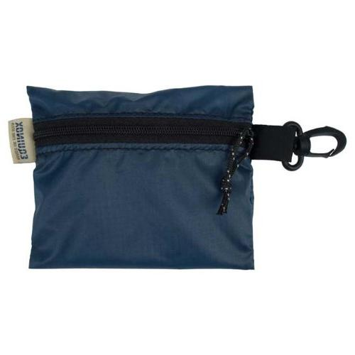 ultralight marsupial pouch