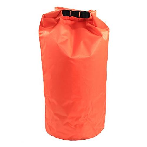 water resistant dry sack 210t