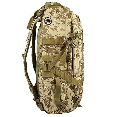 Women/Men Camping Hiking Backpack