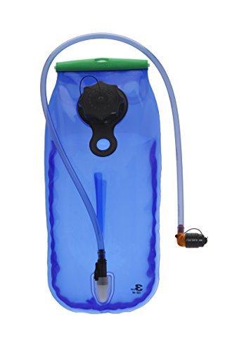 wxp profile hydration system