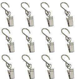 GuangTouL Party Light Hanger Outdoor Lights Clips Party Supp