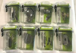 Lewis N Clark Urban Gear Camping Survival Tools and Gadgets