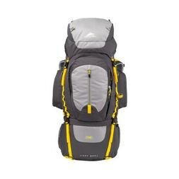 High Sierra Long Trail 90L Top Load Internal Frame Backpack