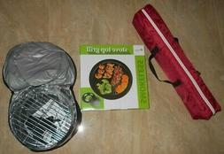 lot 3 outdoor camping gear 2 person