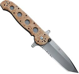 m16 tanto blade