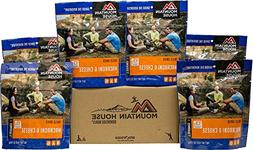 Mountain House Macaroni & Cheese 6-Pack