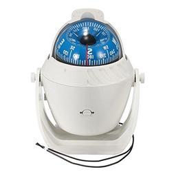 Automobile Compass Car Compass Ball Dashboard Portable Mini