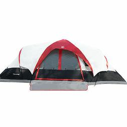 Tahoe Gear Manitoba 14-Person Camping Tent