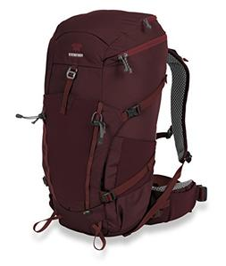 Mountainsmith Mayhem WSD Backpack, Huckleberry, 35 L