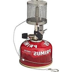 Primus Micron Lantern - Steel Mesh with Piezo Ignition