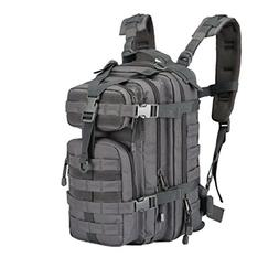 Small Military Assault backpack Tactical Waterproof Backpack