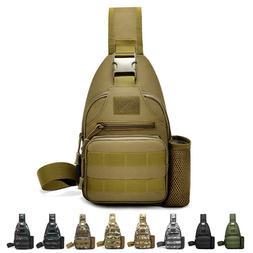 Military <font><b>Tactical</b></font> Hiking <font><b>Backpa