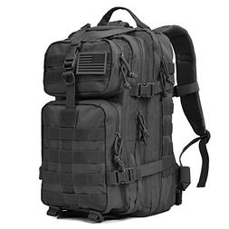 REEBOW GEAR Military Tactical Backpack 3 Day Assault Pack Ar
