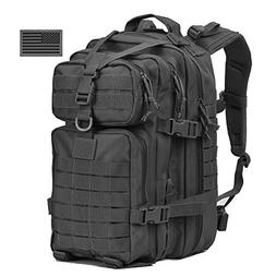 Military Tactical Backpack Small 3 Day Assault Pack Army Mol