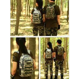 Mini 12L Daypack Military MOLLE <font><b>Backpack</b></font>