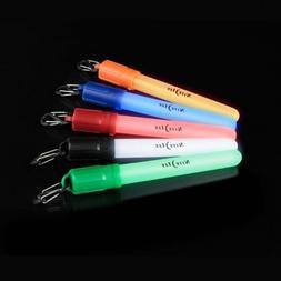 Nite Ize LED Mini Glowstick Green MGS-28-R6