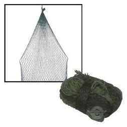 5ive Star Gear Mini Hammock Olive Drab 9215000