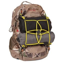 Tribe One MiniNet  – Backpack Extension Bungee - 4 PackTac