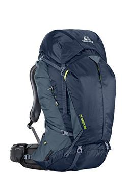 Gregory Mountain Products Baltoro 75 Liter Men's Backpack, N