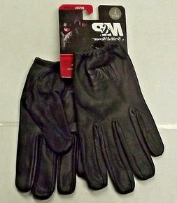 Smith&Wesson MP301 M&P Performance Tactical Gear Hand Gloves